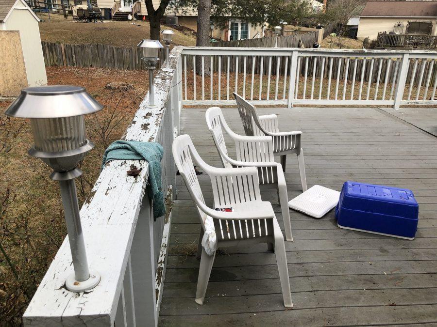 Deck before 2 e1610374915681 - Home