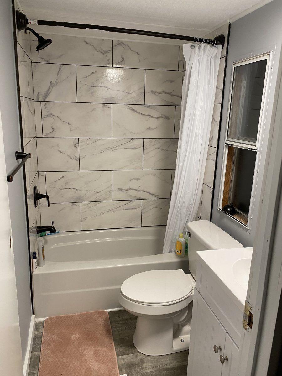 bath after e1610374842515 - Home