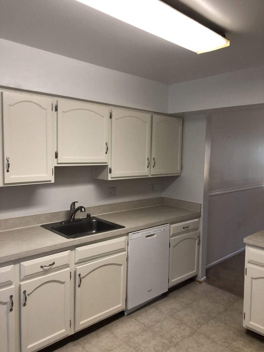 budget kitchen after e1610374857680 - Home