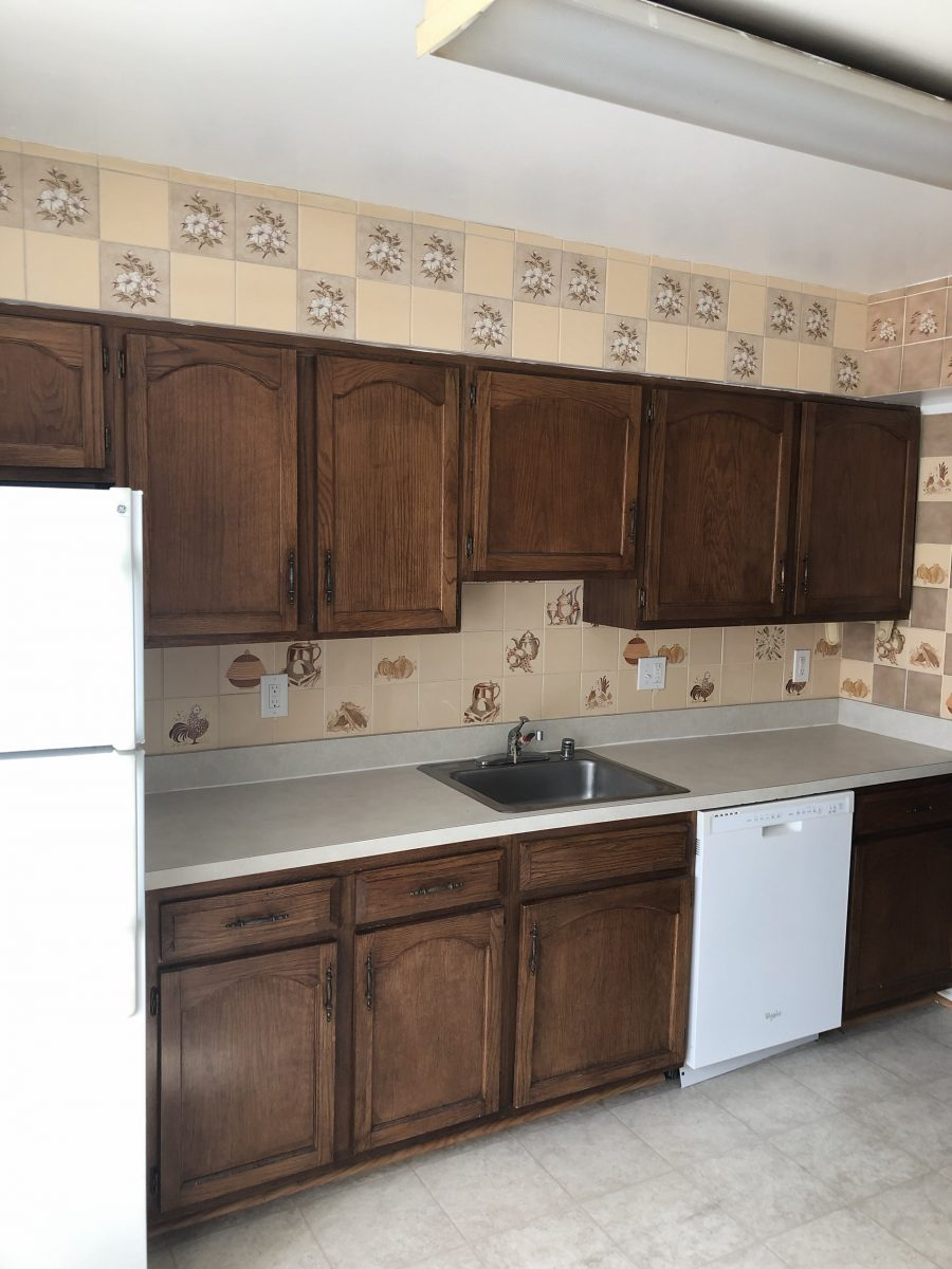 budget kitchen before e1610374953928 - Home